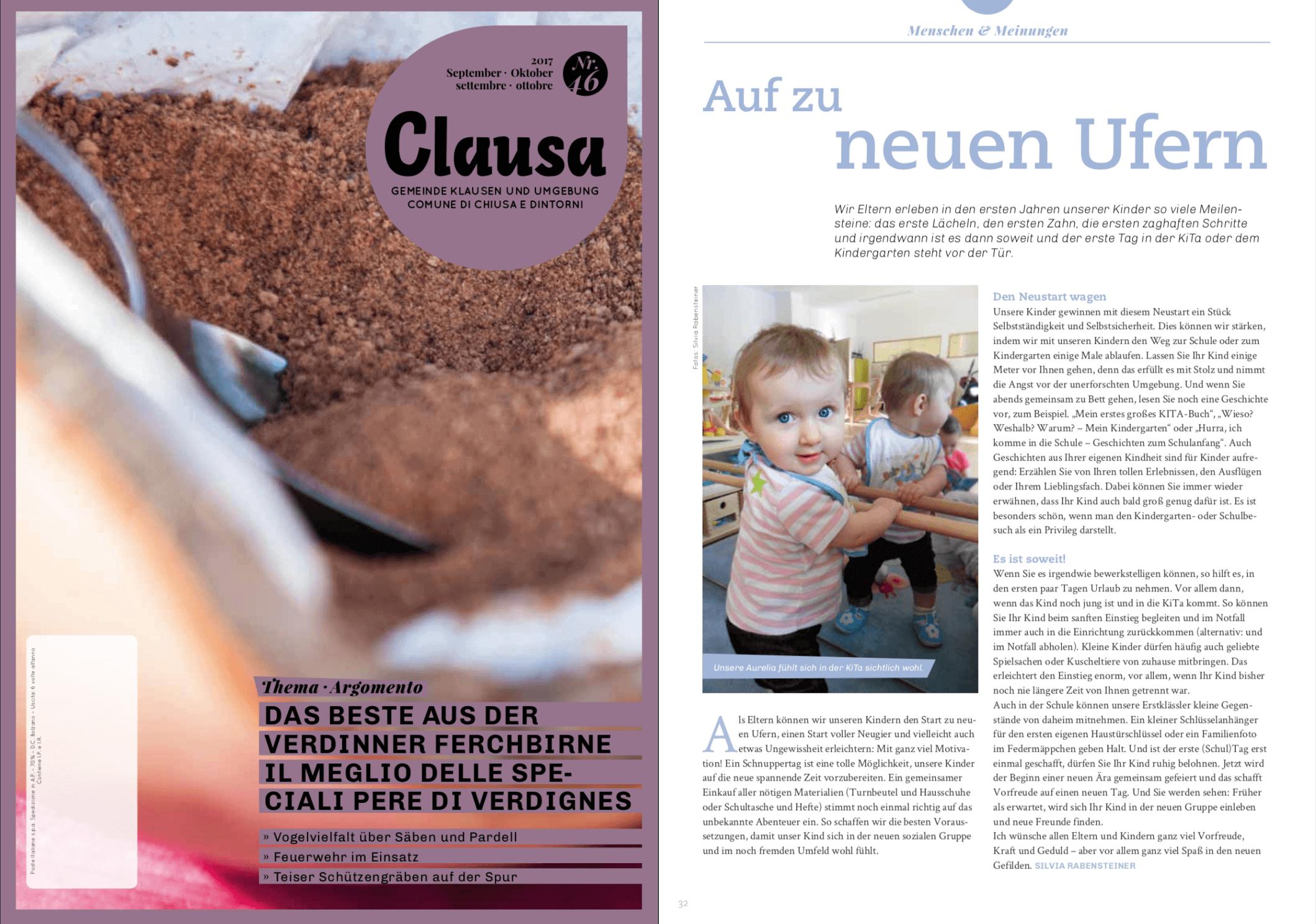 Clausa-September-2017