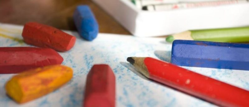 Kindergarten Start Tipps für ein gutes Gelingen