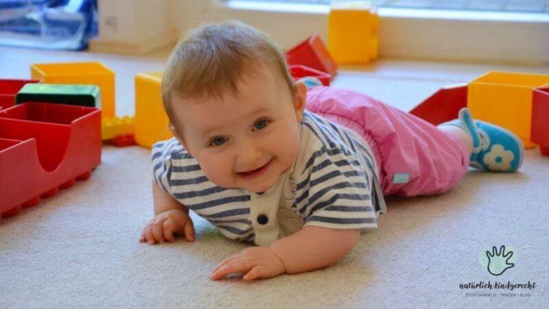 Kita Erfahrungen Betreuung Tagesmutter Südtirol Kleinkindbetreuung Erfahrungen Suedtirol