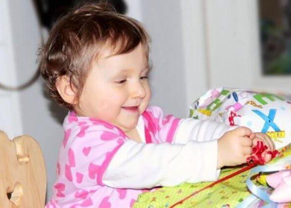 Geburtstag so gelingt der kindergeburtstag party feiern baby 1.geburtstag tipps einladungen