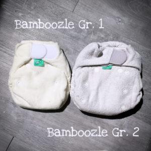 totsbots totsbots bamboozle newborn größenvergleich onesize höschenwindel bamboozle Größe 3 xl nachtwindel vergleich testbericht größenvergleich bamboozle basic welche windelgröße stoffwindel waschen wie was beachten
