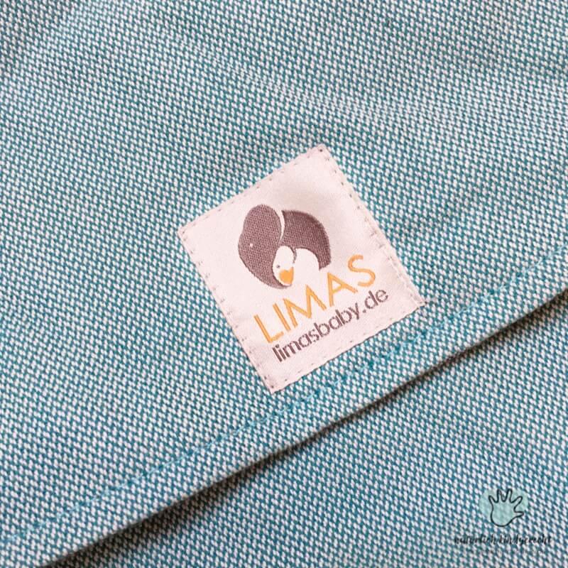 Limas Flytai Vergleich Tragehilfen Test Empfehlung Trageberatung Südtirol Brixen Tragehilfe kaufen Limas Fidelly Flytai Fly Tai Vergleich Überblick empfehlenswerte Tragehilfen