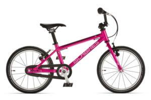 Kinderfahrrad Cnoc Islabike Kauftipps Welches Kinderfahrrad Rücktrittbremse ja oder nein Tipps Kauf Kinder Fahrrad erstes Bike für Kids Info was beachten