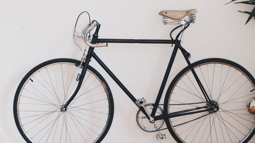 fahrradgröße für 4 jährige