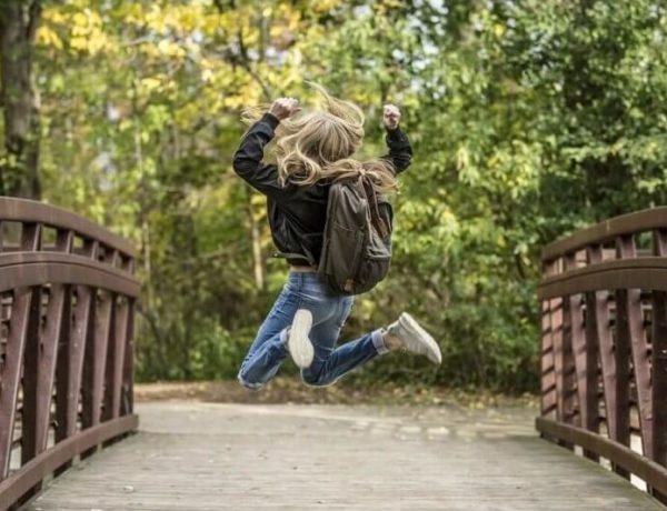 Schultasche-Kauf-Schulranzen-für-Kinder-Tipps