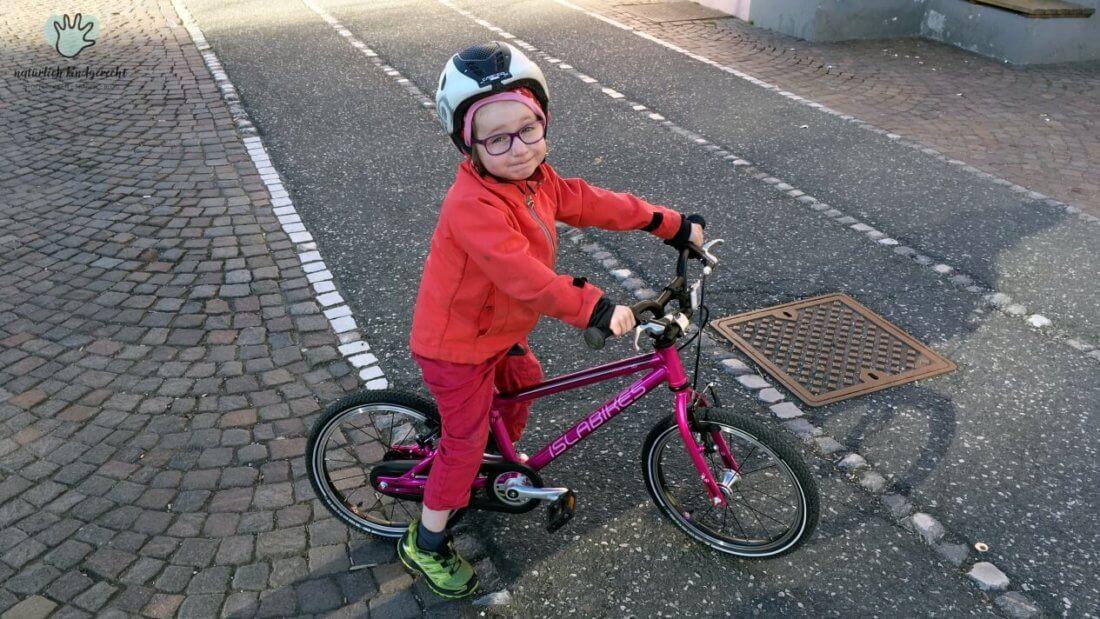 islabike 1. fahrrad tipps fahrradkauf welche größe erstes fahrrad kinderbike islabike kokua gut fahrradfahren lernen tipps kauf