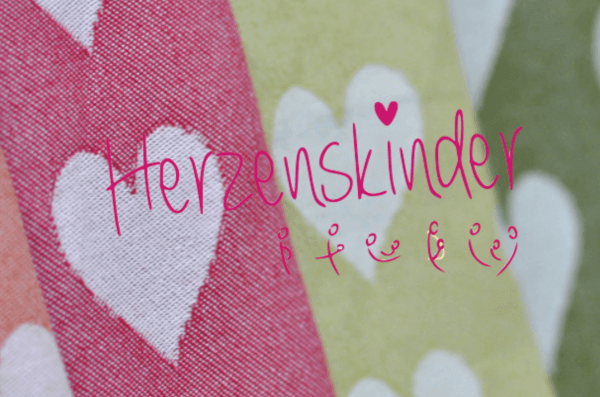 Herzenskinder Interview Elternblog Suedtirol Trageberatung Südtirol Stoffwindelberatung Elternberatung