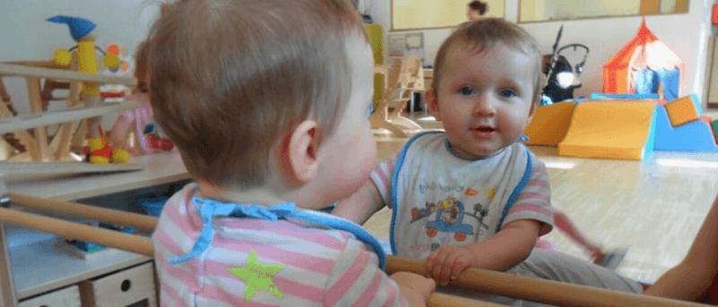 Kita Erfahrungen Betreuung Tagesmutter Südtirol Kleinkindbetreuung Erfahrungen Suedtirol Tagesmutter Genossenschaft Baeuerinnen Kinderbetreuung Südtirol Tagesmütter