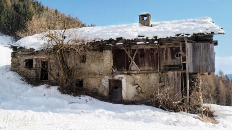 Familienwanderung-Mühlenlehrpfad-in-Terenten-Südtirol