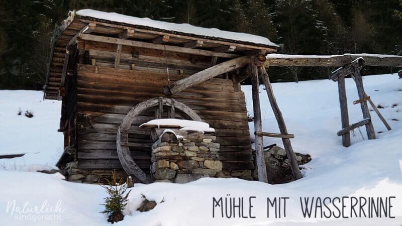 Mühlenlehrpfad-Terenten-Südtirol-Wandern-mit-Kleinkind