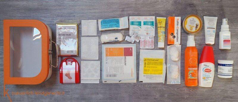 Familien-Erste-Hilfe-Koffer-für-die-Urlaub-Reise