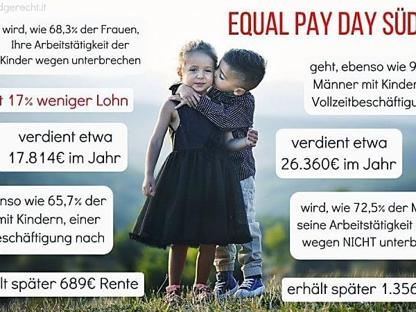 9.-Equal-Pay-Day-in-Südtirol-am-20.04.2018