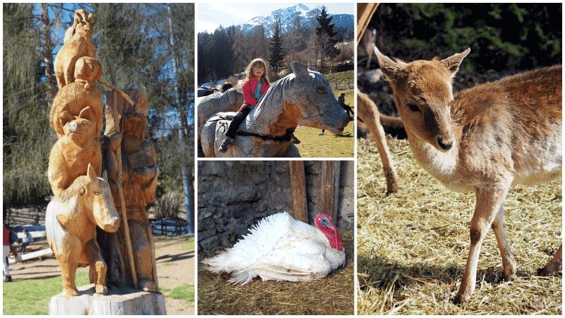 Familienausflug-in-Südtirol-mit-Kindern-Rainguthof