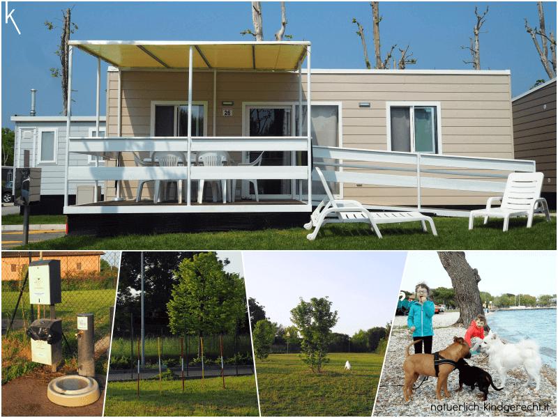 dog-park-Sirmione-Campingplatz-mit-Hund-Lago-di-Garda