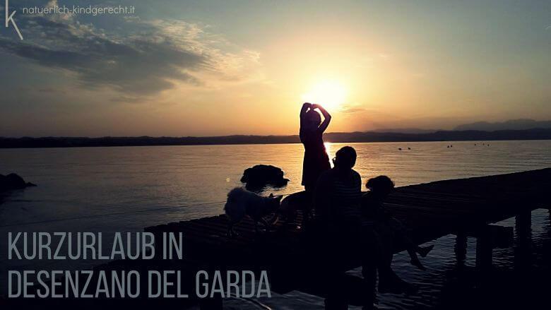 Kurzurlaub-mit-Kind-und-Hund-in-Desenzano-del-Garda-am-Gardasee-Italien
