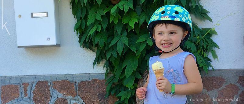 Fahrradhelm-für-Kinder-im-Test