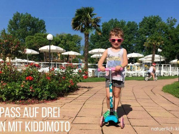 Kiddimoto-Roller-von-Aleha-Kids