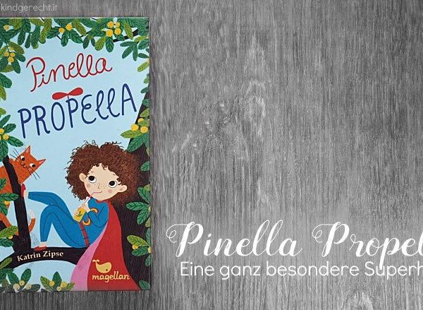 Pinella-Propella