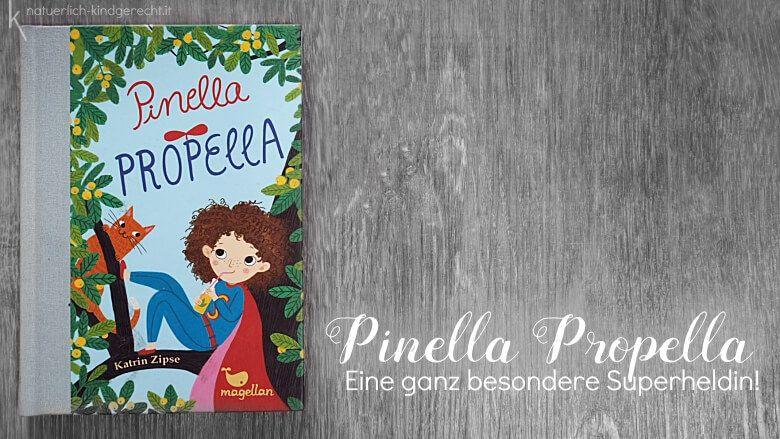 Pinella-Propella