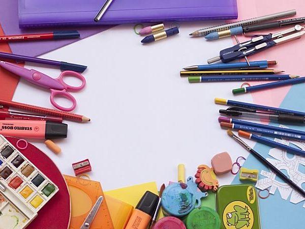 Einschulung teuer Onlinekauf Schulsachen