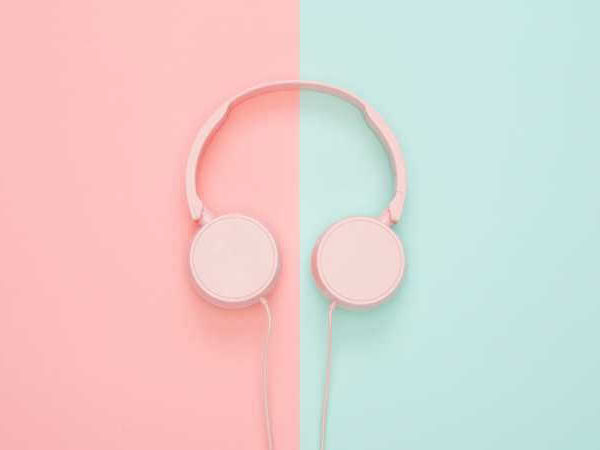 Kinderkopfhörer im Test Welcher Kopfhörer ist für Kinder geeignet