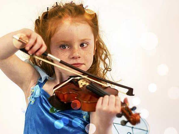 Musikschule Südtirol Privatunterricht Instrument