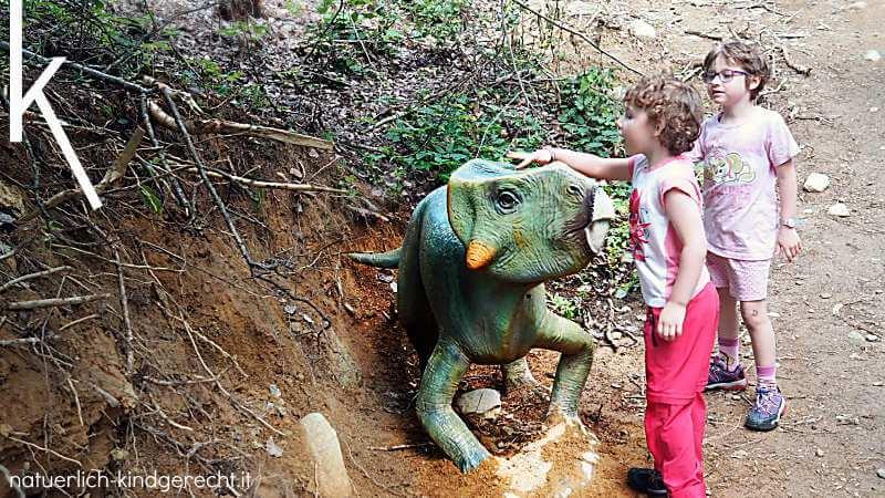 World of Dinosaurs für kinder