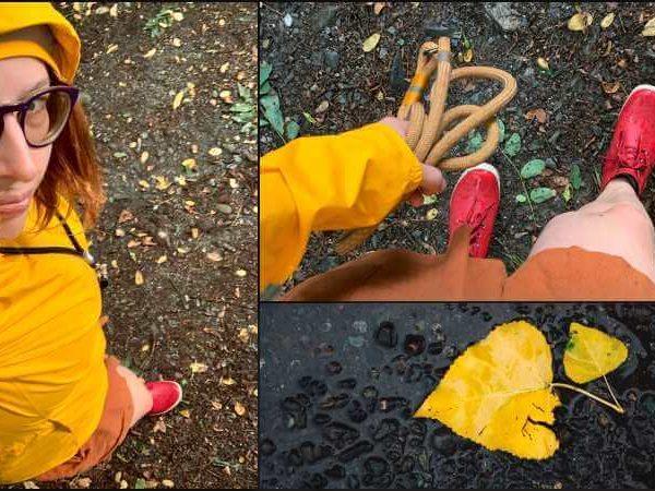 Ein-Spaziergang-bei-Regenwetter