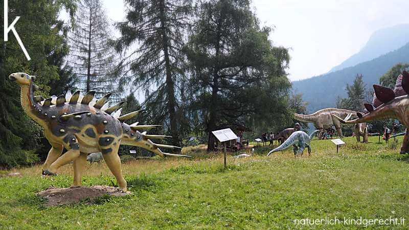 dinowelt gfrill World of Dinosaurs