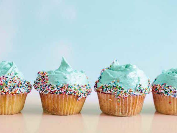 Blog-Geburtstag-Elternblog-wird-4
