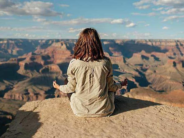 Meditation-für-Mamas-meditieren