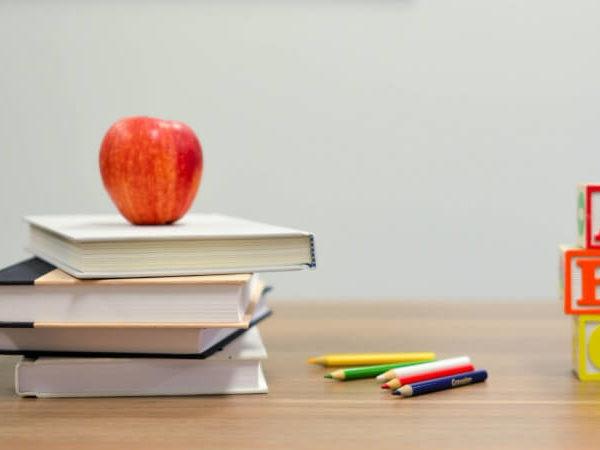 Lernen-mit-Kindern-zweite-Klasse-Grundschule