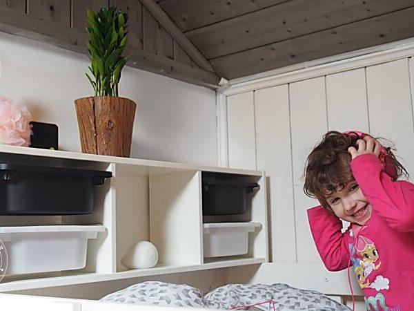 Kinderzimmer-gestalten-DIY-Ideen-für-das-Kinderzimmer