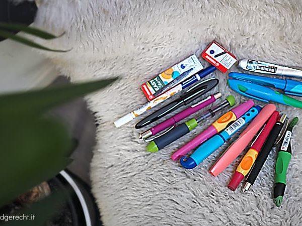 Welcher-Schulfüller-ist-der-beste-Welchen-Füller-soll-ich-für-mein-Kind-kaufen
