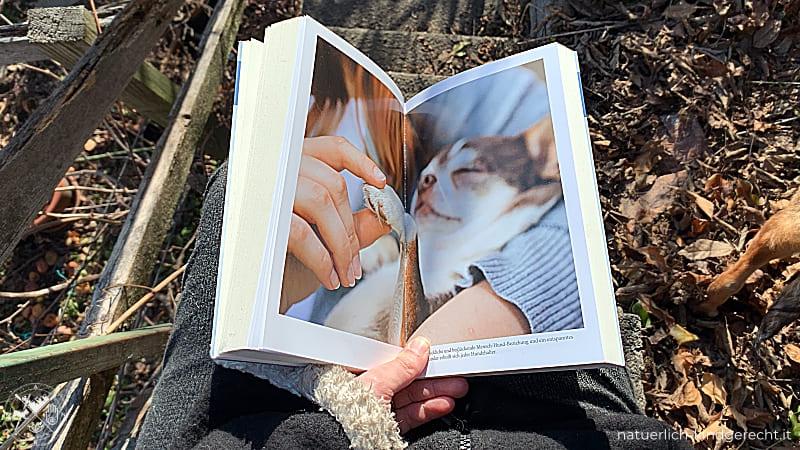 Verhaltensbiologie Hund Praxisbuch - Wie Rasse, Geschlecht, Aussehen und Alter das Verhalten beeinflussen