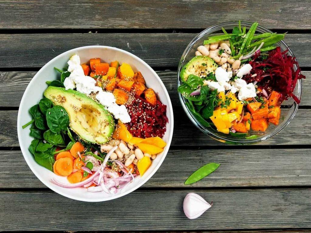 Buddha-Bowl-Rezept-Foodblog-Südtirol-1024x768