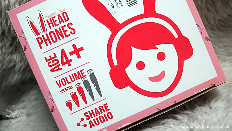 Kinder-Kopfhörer-mit-Lautstärkebegrenzung