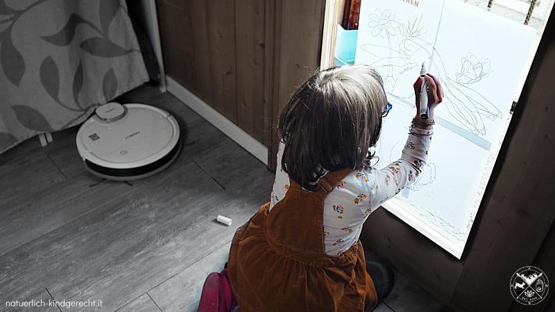 Normales Bild zu Fensterbild vergrößern Geheimtipp