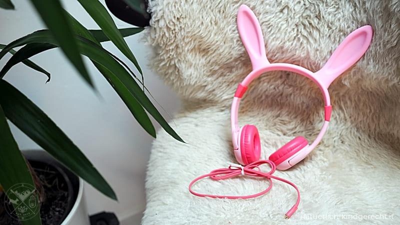 Warum-braucht-es-spezielle-Kopfhörer-für-Kinder