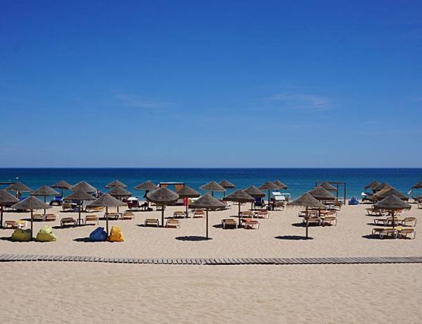 Urlaubsbonus 2020 Bonus vacanze beantragen