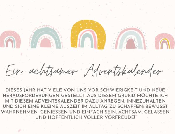 Achtsamer-Adventskalender-zum-Ausdrucken-und-Verschenken