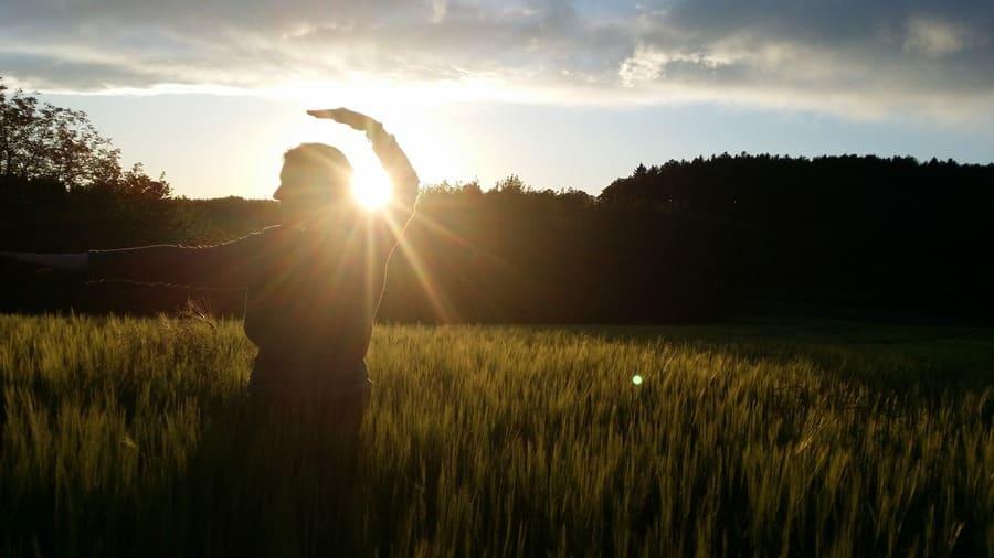 qi-gong-Das kann Qigong für dich tun