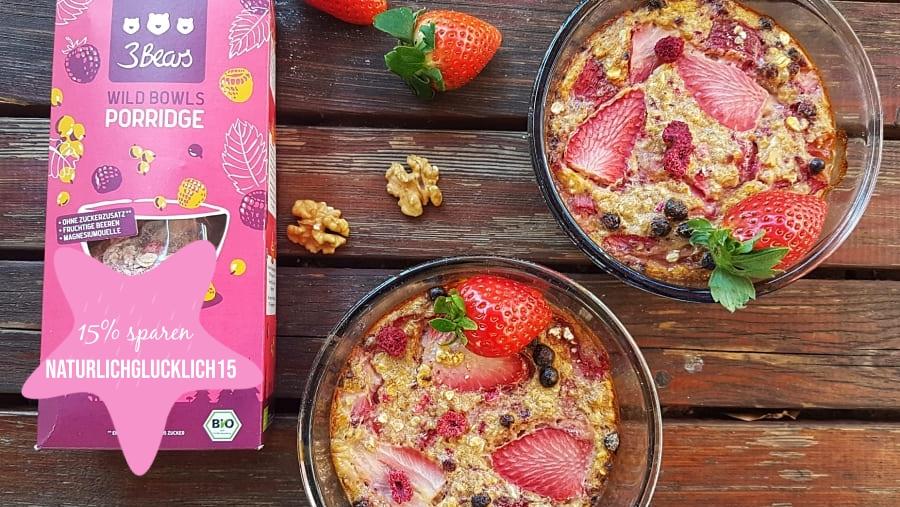 3Bears-Porridge-Ideen-gesunder-Beeren-Auflauf