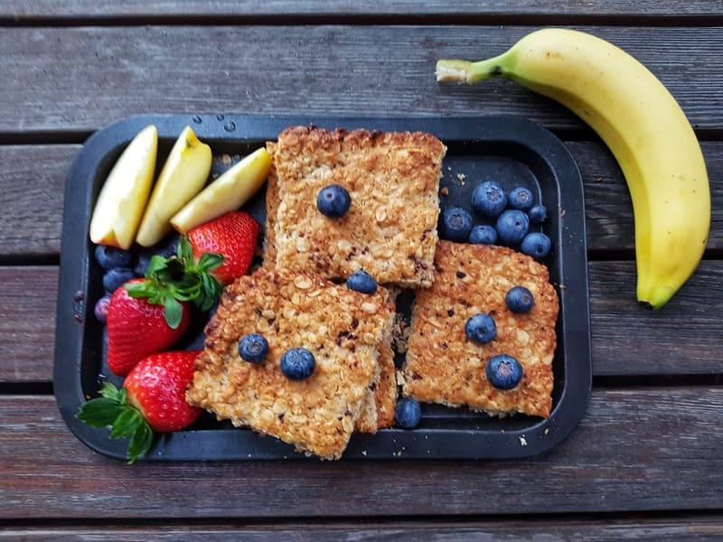 Hafer-Shortbread-mit-Fruechten-Rezept-Frühstücksidee-Erwachsene