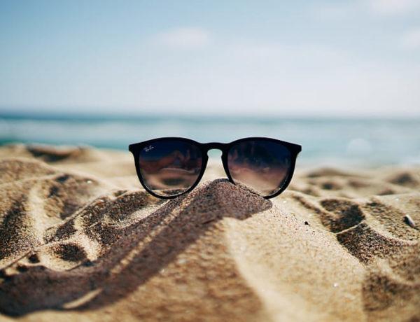 Tipps für deinen Sommer-Ausflug Sonnenschutz Sommer Kinder Tipps