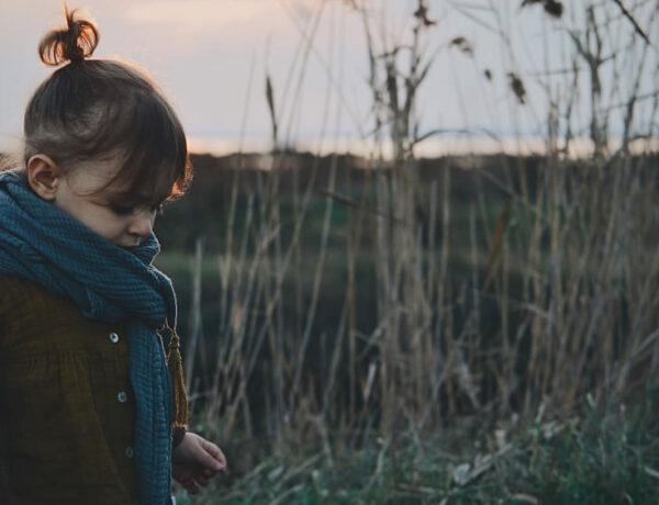 Immunsystem stärken Kinder Gestärkt in den Herbst und Winter